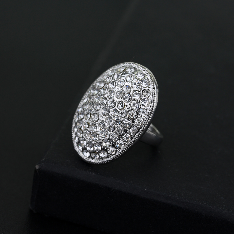 Wholesale Twilight Inspired Bella Swan Engagement Wedding Ring Vampire Gift  Edward In Rings From Jewelry U0026 Accessories On Aliexpress.com | Alibaba Group
