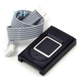 FYD-1020 półprzewodnikowa identyfikacja modułu pojemnościowego odcisków palców