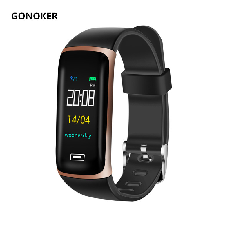 smart-watch-m5-smart-bracelet-sports-fitness-activity-tracker-pedometer-sleep-monitoring-anti-lost-dz09-x6-font-b-f1-b-font-h66-c1s-k1