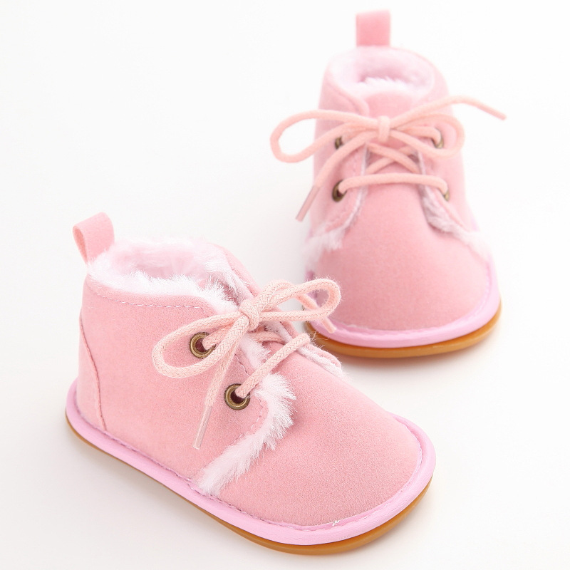 pare Prices on Baby Walking Boots line Shopping Buy