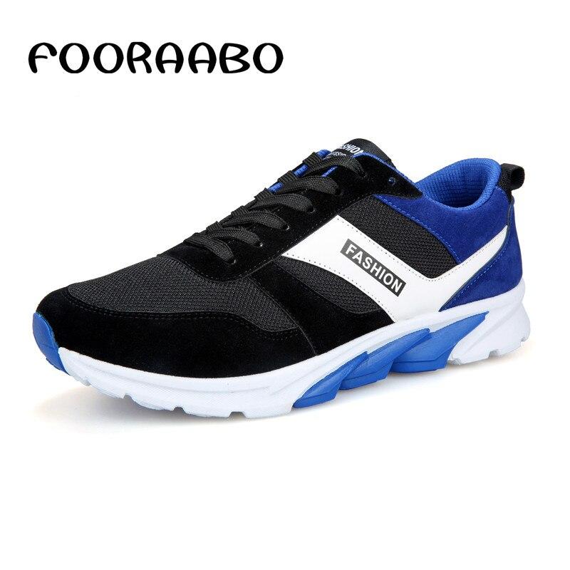 купить  New 2017 Men Casual Shoes Hot Sale Zapatillas Deportivas Hombre Lace Up Shoes Men Breathable Spring Canvas Men Shoes Fashion  онлайн