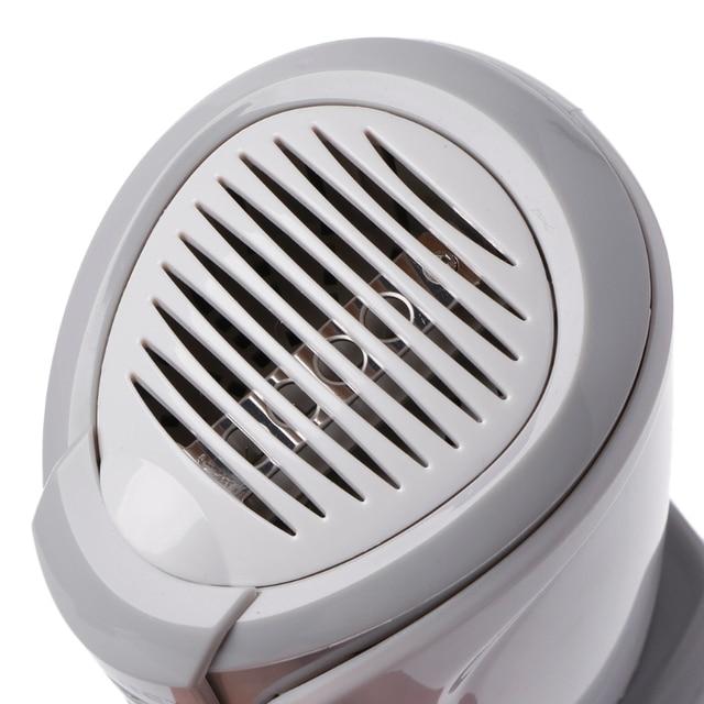 Ozone air purifier fresh deodorize