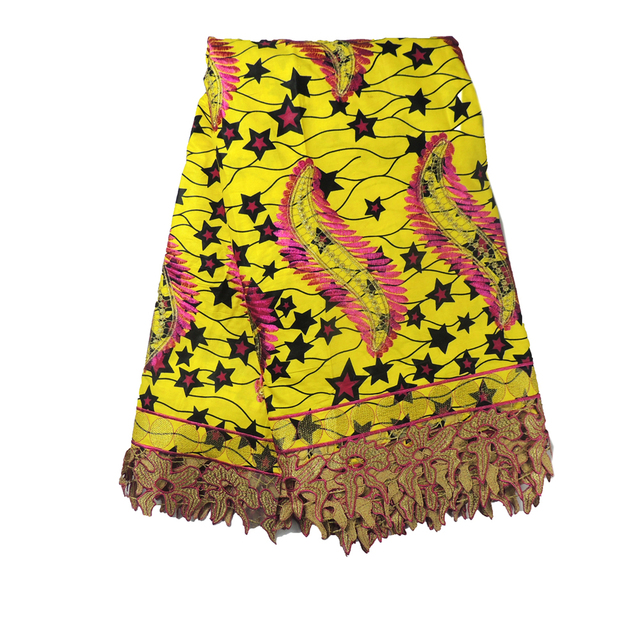 Guaranteed Quality African Wax Fabric Sewing Patterns African Wax Gorgeous African Sewing Patterns