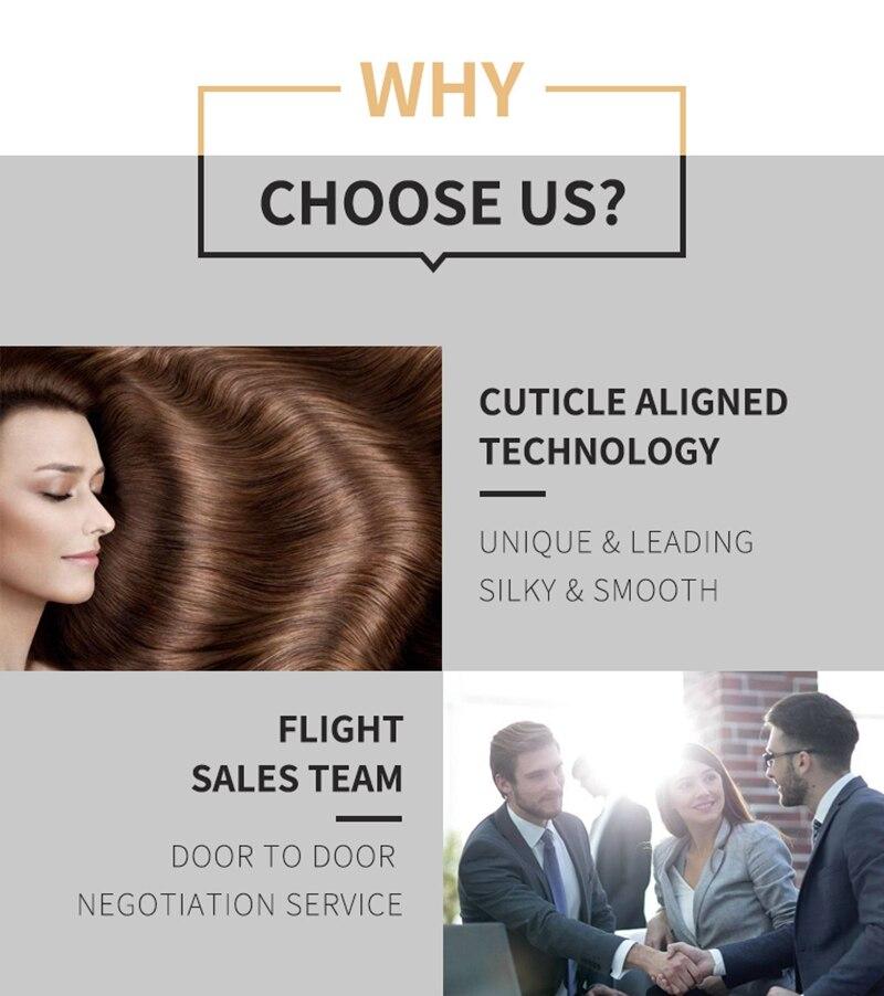 03-why-choose-us