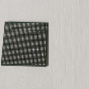 Для iPhone 6 A8 CPU с RAM eMMC U0201 Chip полный комплект CPU + RAM 2 в 1