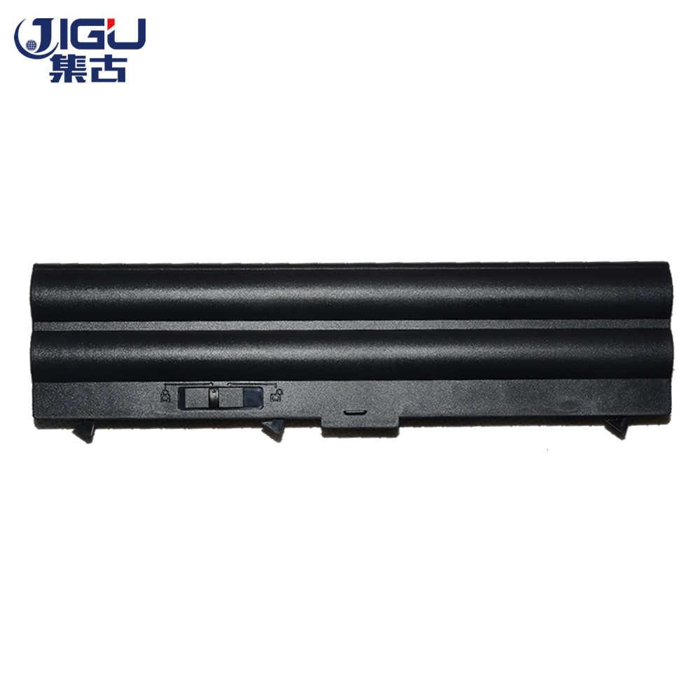JIGU batería para portátil Lenovo 45N1002 42T4740 42T4791 42T4751 42T4798 ASM 42T4754 42T4756 para THINKPAD Edge 15 E420 E525