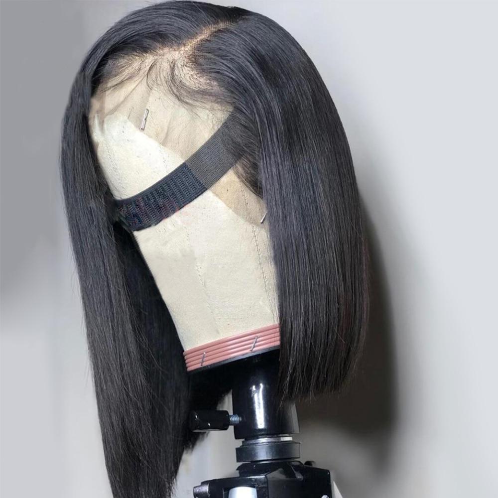 wig10
