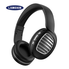 Wireless Headphones Bluetooth Headset Foldable Deep Bass Bluetooth Headphone for iPhone Xiaomi Support TF Card