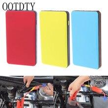 12V 20000mAh Multi-Function Car Jump Starter Power Bank Emergency Charger Booster Battery стоимость