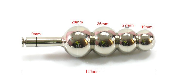 Newest-Emperor-Y-mens-chastity-belt-men-Male-Chastity-belt-Device-anal-plug-penis-sleeve-cock