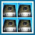 2 pçs/lote Novo chip Original do cartão 216-0833000 216 0833000