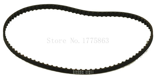 aliexpress com   buy sewing machine timing belt for singer