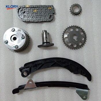 X-Z0CS079-6 LFB479Q-1021100A Набор для таймминга для lifan X60 Cebrium двигателя LFB479Q >> KLORY Autoparts chain Store