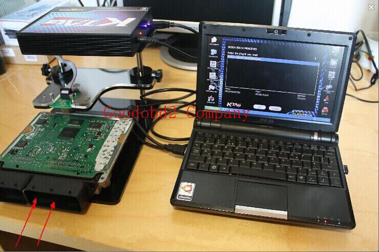 US $80 58 21% OFF|KTAG K TAG ECU Programming KTAG KESS V2 100% J Tag  Compatible Auto ECU Prog Tool Master Version V1 89 and V2 06-in Electrical
