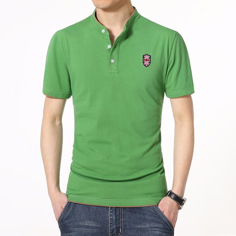 polo-shirt-197170-08