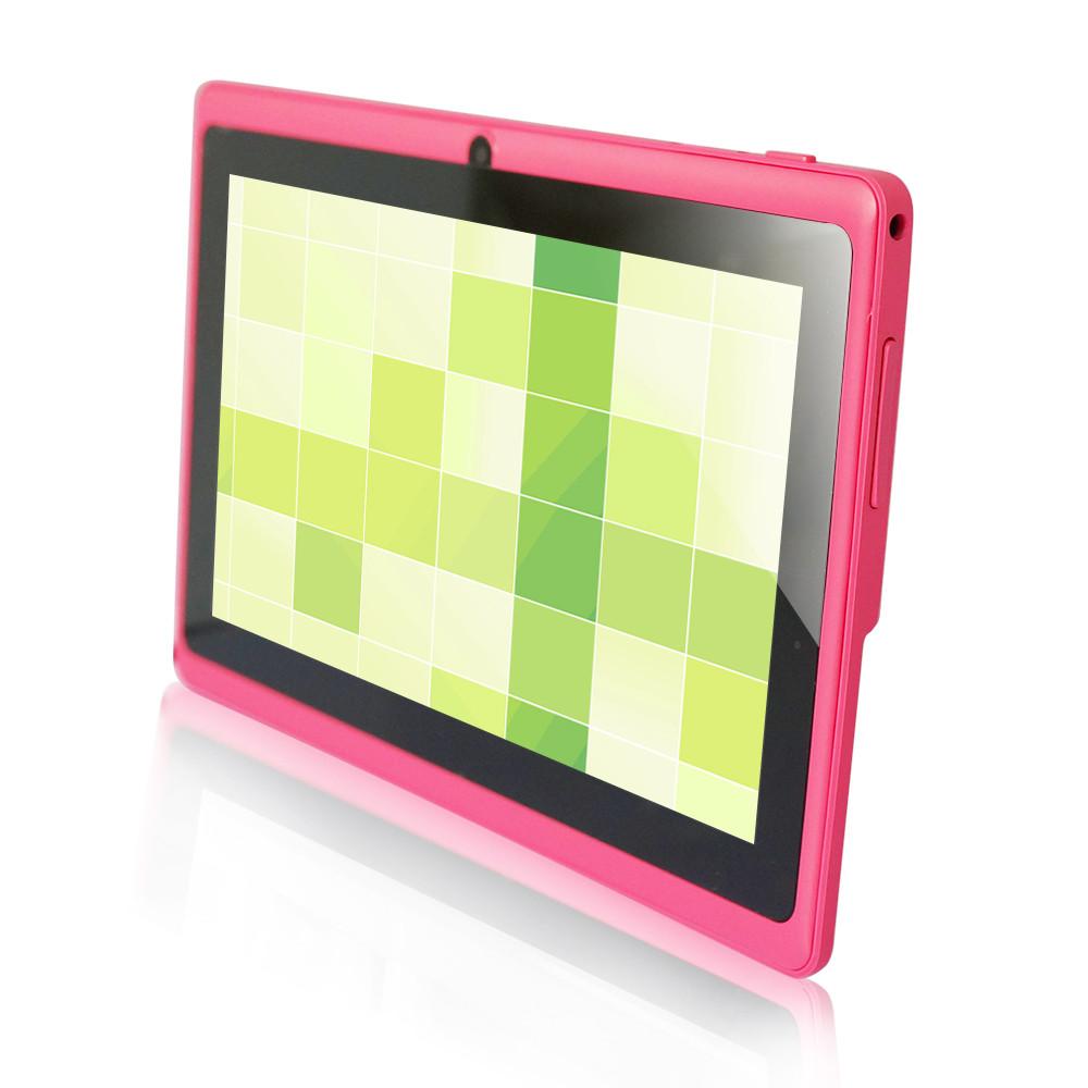 tb-pc-pink03