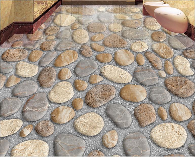 sandsteinplatten verlegen anleitung karin urban naturalstyle seite 58 von 62 natursteinmauer. Black Bedroom Furniture Sets. Home Design Ideas