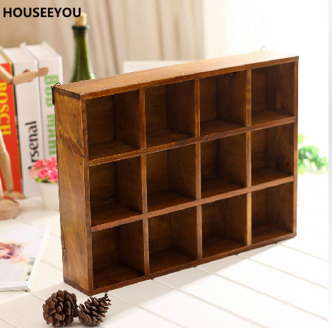 Popular Wood Supply Cabinet-Buy Cheap Wood Supply Cabinet lots ...