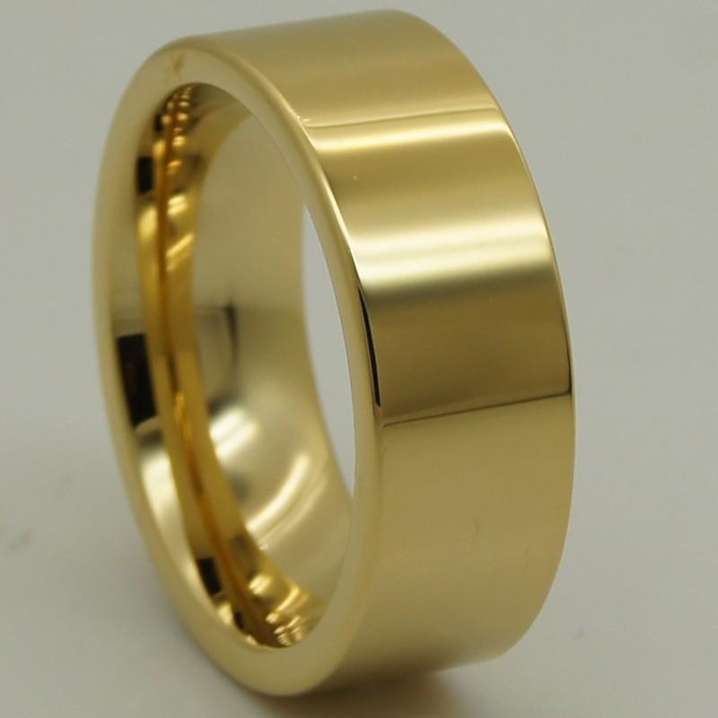 gold 067-2