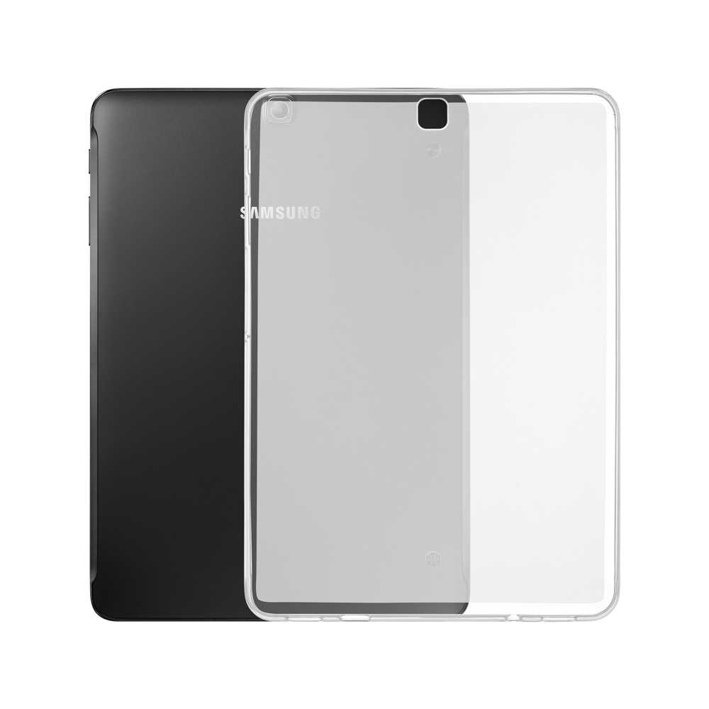 TPU Slim Scrub Tablet Gevallen Voor Samsung Galaxy Tab S2 T810 T815 T813N SM-T810 T815 SM-T813 T819N 9.7 inch Case back Cover