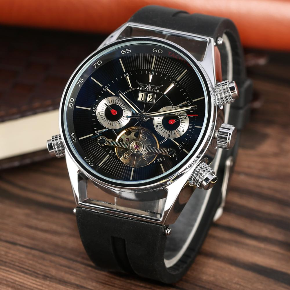 Mechanical Watches Men Top Brand Automatic Self Winding Tevise Steampunk Wirst Watch Fashion Timepieces montre mecanique hommeMechanical Watches Men Top Brand Automatic Self Winding Tevise Steampunk Wirst Watch Fashion Timepieces montre mecanique homme