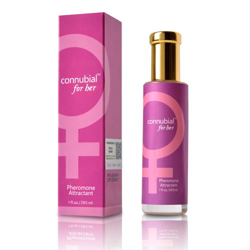 Pheromone Attractant Cologne Features, Woman Parfum and fragrances, Body Spray Oil with Pheromones, Sex products for female