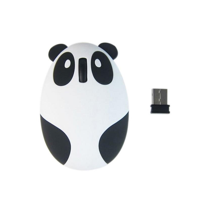 achetez en gros panda souris sans fil en ligne des grossistes panda souris sans fil chinois. Black Bedroom Furniture Sets. Home Design Ideas