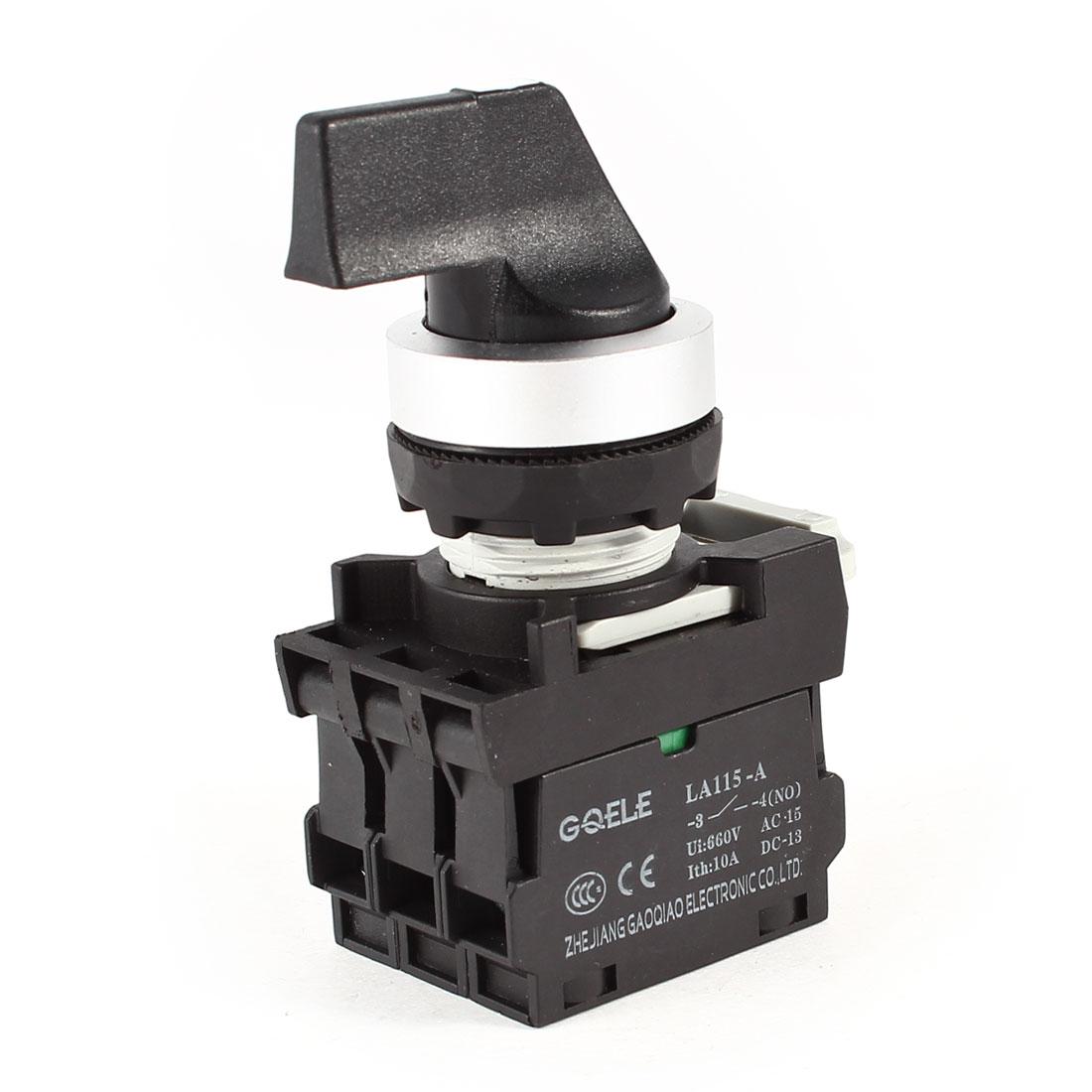 dpst rocker switch wiring diagram wiring diagram and hernes carling dpdt rocker switch wiring diagram schematics and