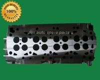 Yd25 완전 실린더 헤드 어셈블리/닛산 navara/pathfinder/cabstar 용 assy 2488cc 2.5 ddti dohc 16 v 2001-2005-11039-ec00a