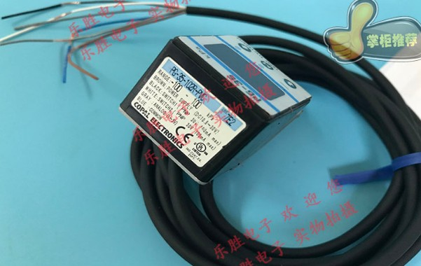 [VK] Pressure Sensor COPAL PG-35-103R-NVCB switch