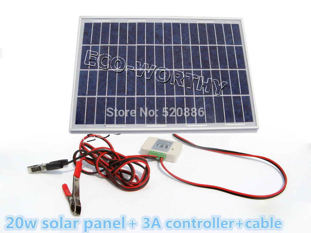 ФОТО 25W 12V Polycrystalline silicon Solar Panel/solar system/solar battery used for 12V photovoltaic power home system