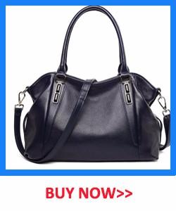 Genuine leather bag 6