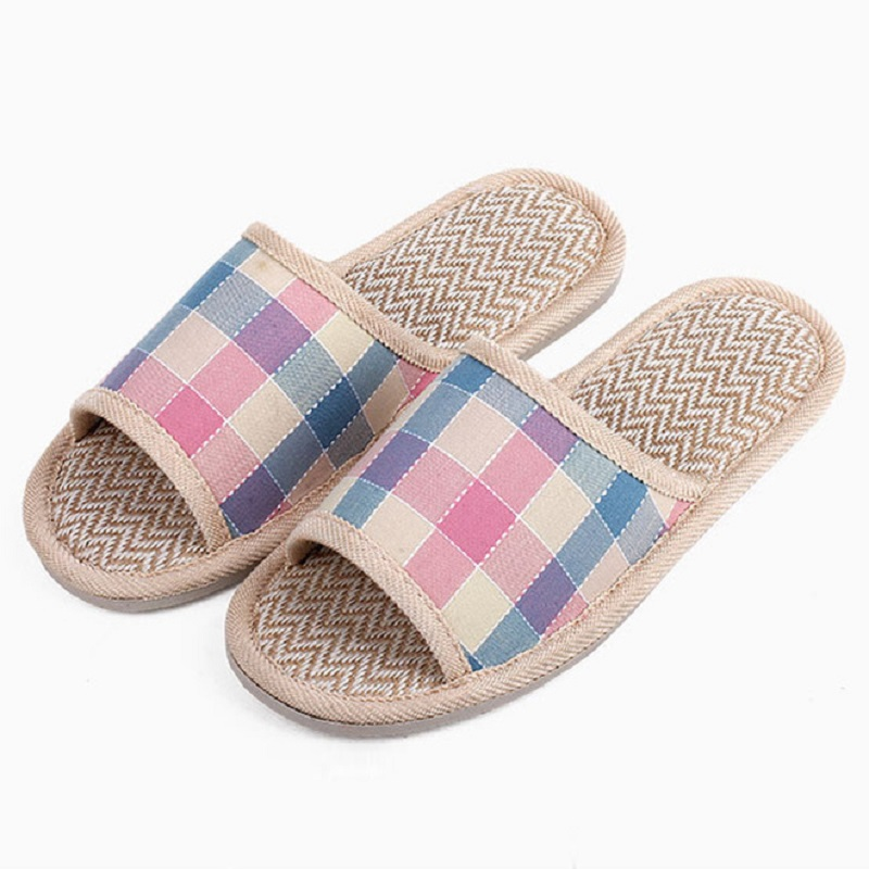 Online Buy Wholesale flip flop bedroom slippers from China flip
