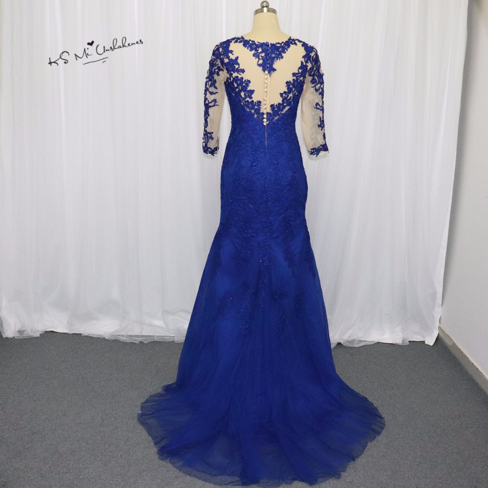 Online Get Cheap Long Gowns Prom -Aliexpress.com   Alibaba Group