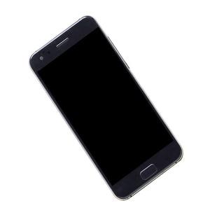 Image 3 - STARDE remplacement LCD pour Asus ZenFone 4 Pro ZS551KL Z01GD LCD écran tactile numériseur assemblée avec cadre et outil gratuit