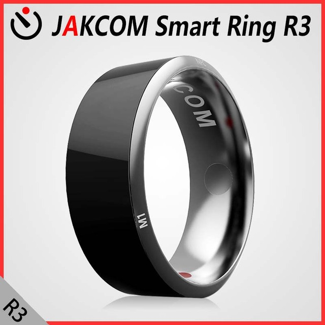 Jakcom Smart Ring R3 Hot Sale In Accessory Bundles As Opening Repair Tools Phone Telefono Fijo For Xiaomi Redmi Note 4 Pro