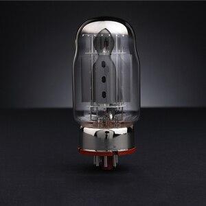 Image 3 - Livraison gratuite 4 pièces Shuguang KT88 98(GEKT88,KT88 Z,KT88 T) paire assortie amplificateur HIFI Audio Tubes à vide