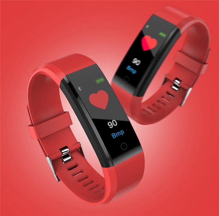 schnoah smart bracelet 02