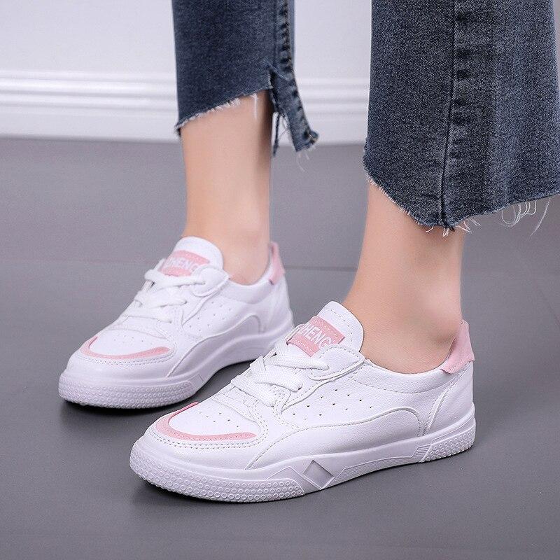 Verão Transporte Sapatos E Livre Masculino Coreano Homens Das Casuais Mulheres Da Forma Dos Esportes vwqOBFRTx
