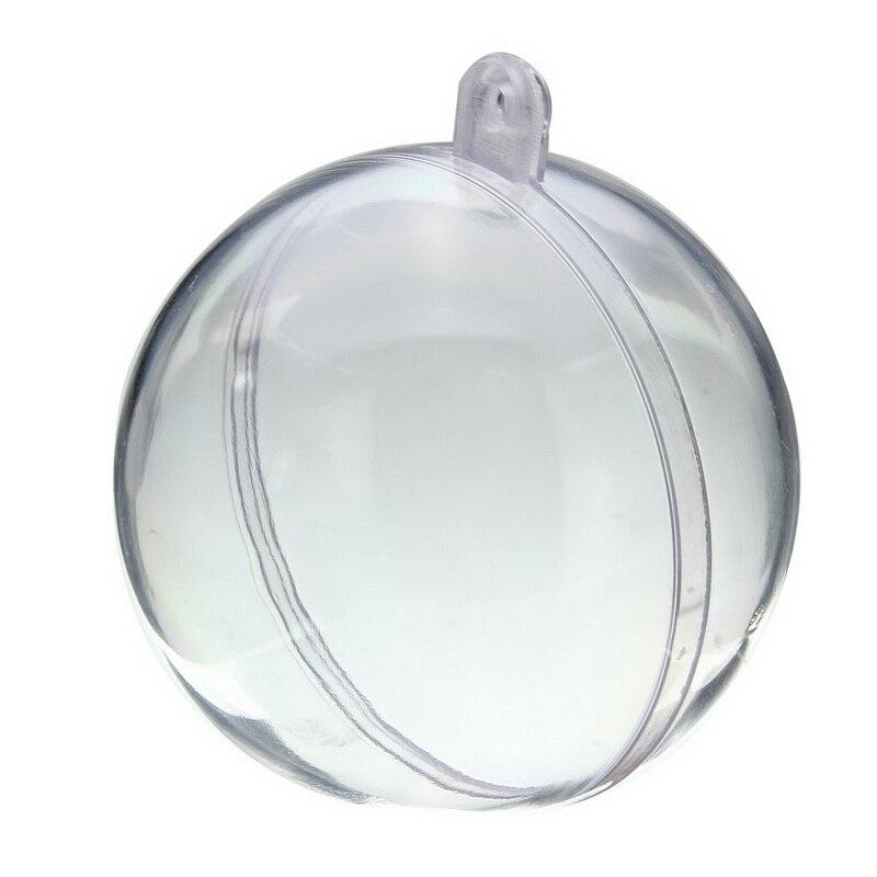 ацетатная пленка для торта прозрачная кондитеры купить в Китае