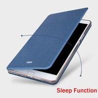 For Media Pad M3 Huawei M3 8 4 Case Mofi Case Hight Quality Luxury Flip Leather
