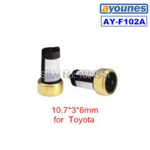 Popular Camry Fuel Filter-Buy Cheap Camry Fuel Filter lots from