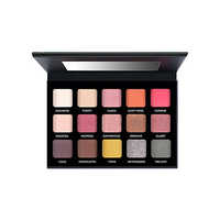 3 Color LCW-390 BLUSH COLOR AND WITH Permanent Makeup Tattoo Ink Pigment FACE AND EYE