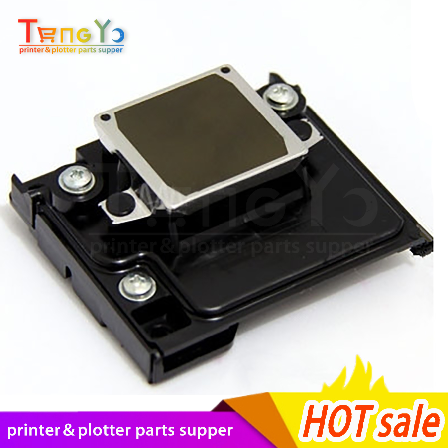 New Original Printhead For R250/R250/RX430/photo 20/CX3500/CX6900/cx8300 F182000 F168020 F155040CX9300F F182000 F168020 F155040