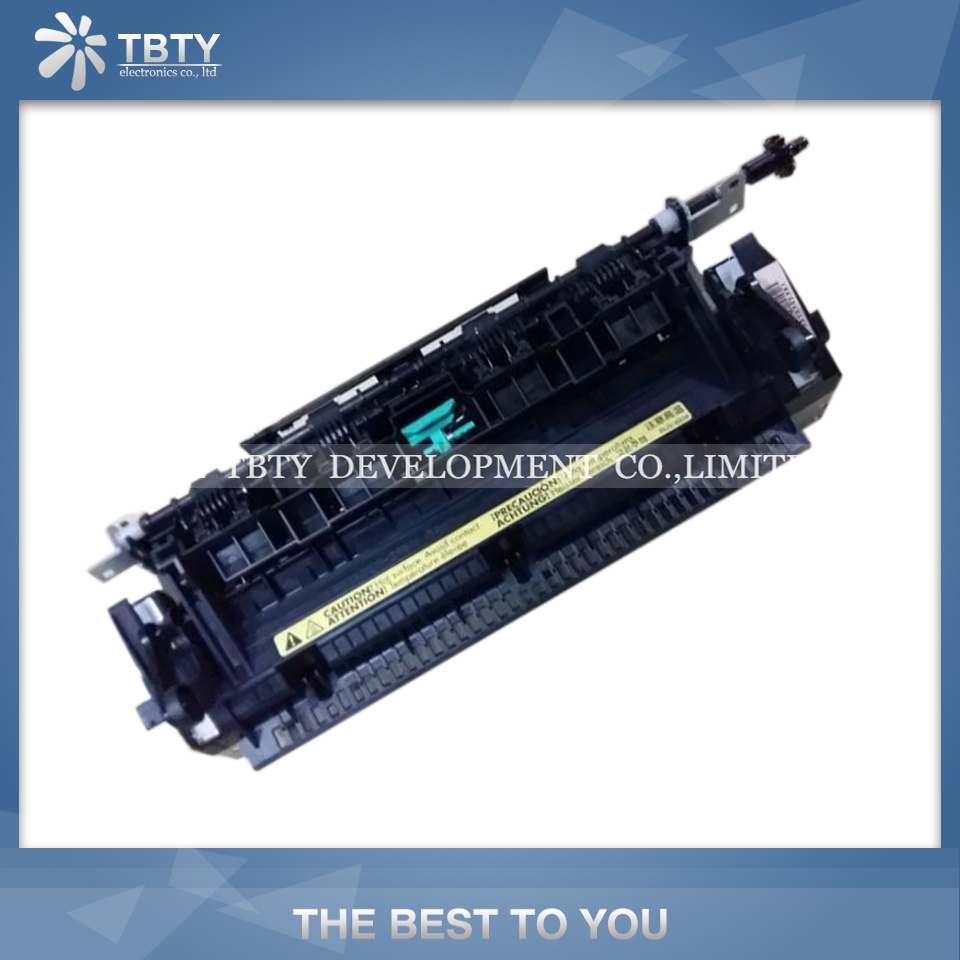 Printer Heating Unit Fuser Assy For Canon MF4710 MF4712 MF4750 MF4720 MF 4710 4712 4750 4720 Fuser Assembly  On Sale