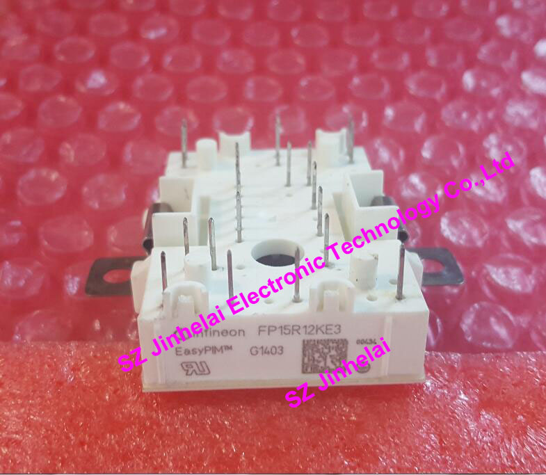 FP15R12KE3 IGBT MODULE is new skiip32nab12t49 igbt module