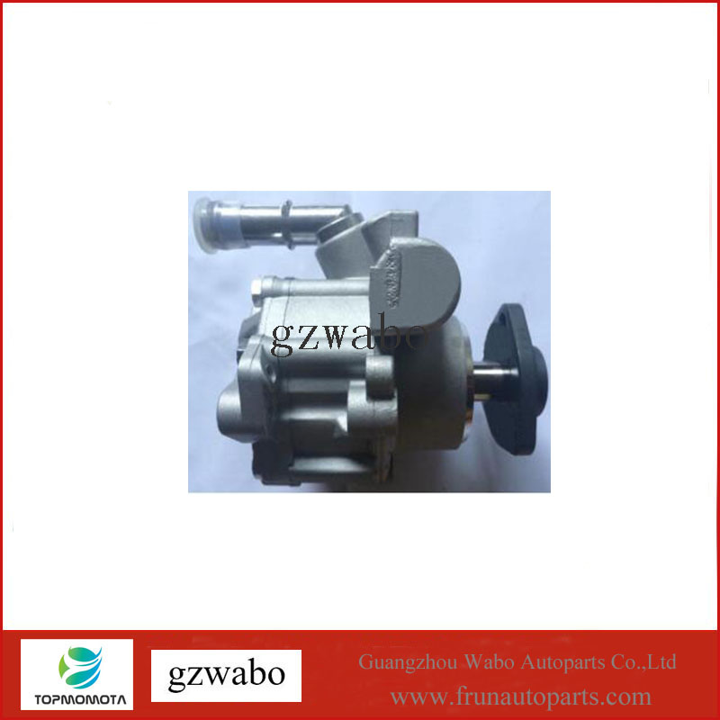 car steering system power steering pump used for BMW 678348602 LH2114307 6783486 32416783486car steering system power steering pump used for BMW 678348602 LH2114307 6783486 32416783486
