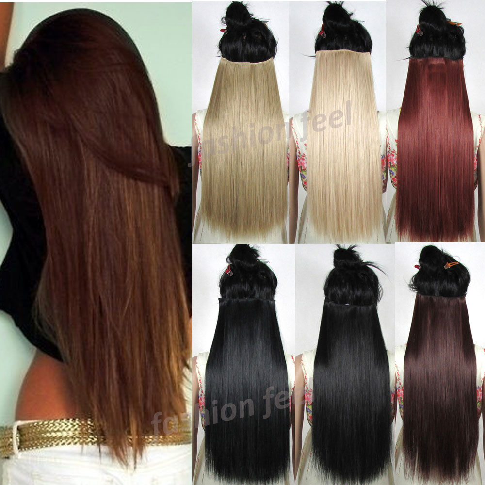 Fake Hair Extensions Uk Images Hair Extensions For Short Hair
