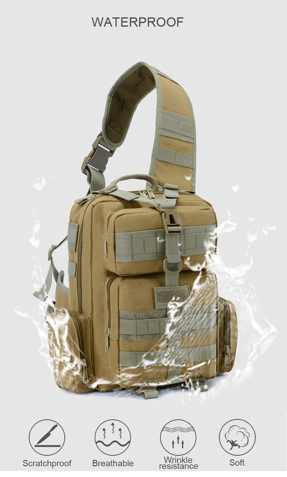 Outdoor-Sports-Military-Bag-Tactical-Bags-Climbing-Shoulder-Bag-Camping-Hiking-Hunting-Chest-Daypack-Molle-Camouflage-Backpack_06