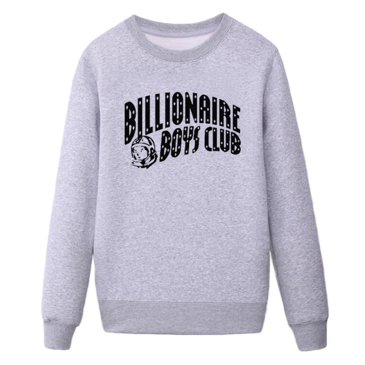 Online Get Cheap Cheap Sports Sweatshirts -Aliexpress.com ...